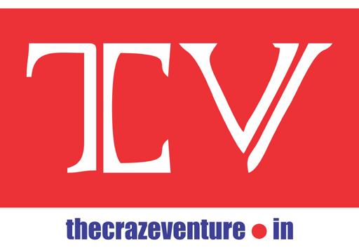The Craze Venture