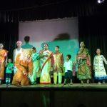 67th Anniversary of Khelaghar Nursery School