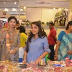 Meena Bazaar Classics – the Retail Therapist for the City of Joy!