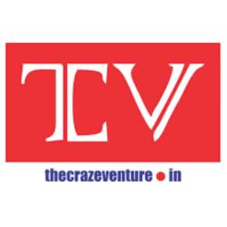 TCV Network